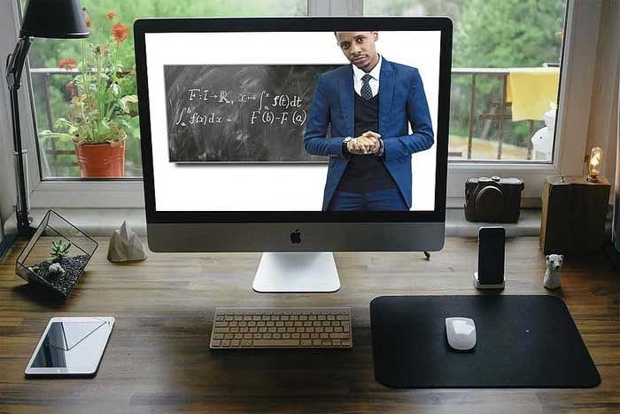 Tahapan UNTAN Menuju Cyber University