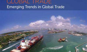 Trend-trend Baru Di Perdagangan Internasional