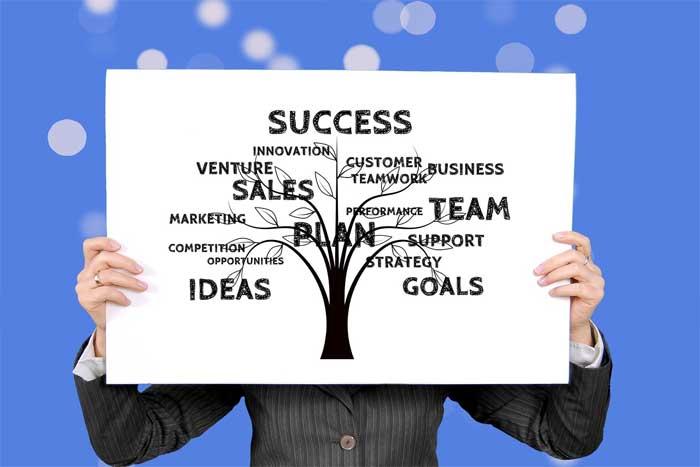 5 Cara Supaya Bisnis Tidak Bangkrut