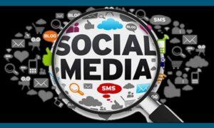 Media Sosial Untuk Marketing Bisnis Online